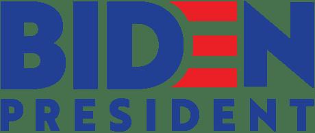 Biden Logo