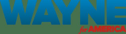 Wayne Messam Logo