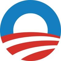 Obama Logomark