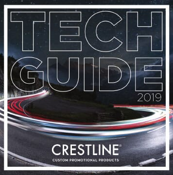 Tech Guide and Catalog