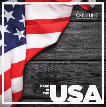 USA Made Catalog