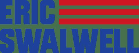 Eric Swalwell Logo