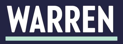 Elizabeth Warren Logo