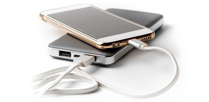 MICRO USB IPHONE Sonic Drive In Keychain MULTI ACCESSORY CHARGING cord USB