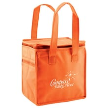 eco friendly lunch tote