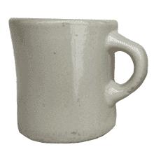 Vintage Victor mugs