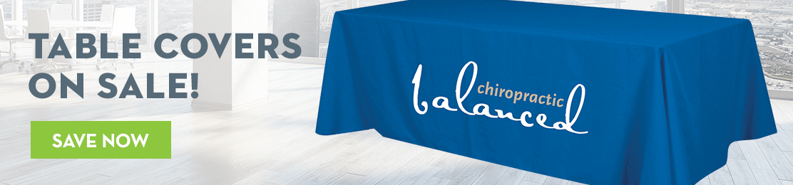 Table Covers On Sale
