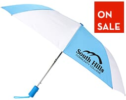 EZ-Click Umbrella