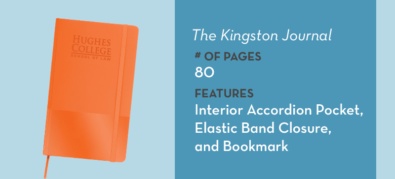 Kingston Journal