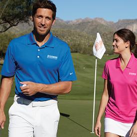 Quarantine-Proof Your Branding with Custom Golf Accessories