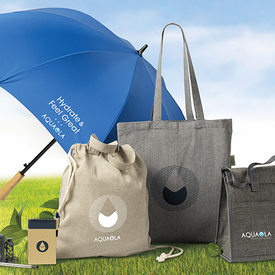 FAQs About Eco-Friendly Promo Products