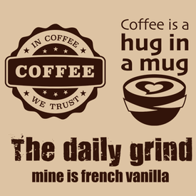 25 Funny Coffee Quotes and Cute Sayings for Mugs and Tumblers