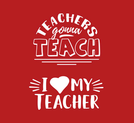 Fun Quote and Sayings for Teachers Appreciation