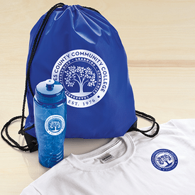 This Week's Top Promotional Products Trends – June 22