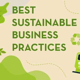 Green Business Resource Guide
