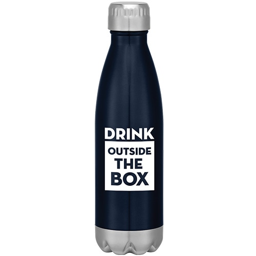 Promotional Products Design Ideas: Fun Slogans, Sayings and Quotes