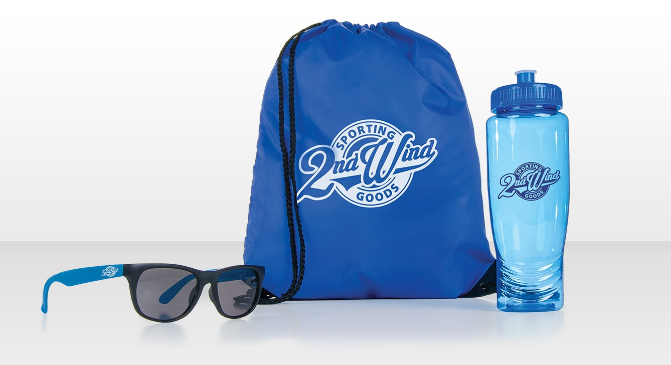 Promotional Product Trends Back to School Kits