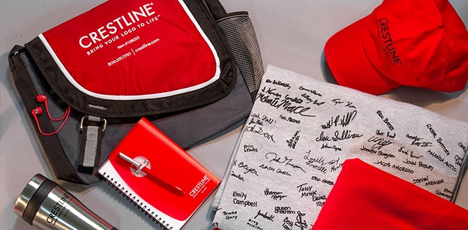 Promotional Products for School