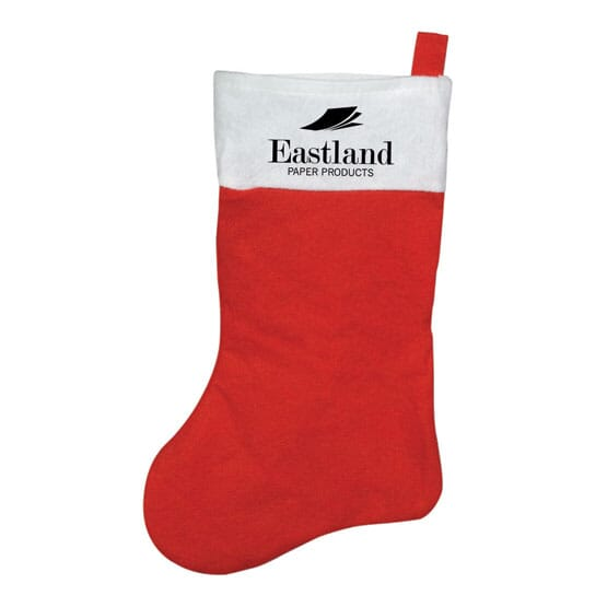 Holiday <br>Stocking