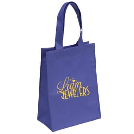 """Featherlight Tote Bag - 8"""" x 10"""""""