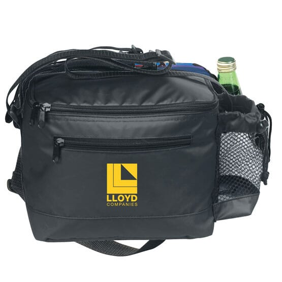 Cargo Cooler Bag 101035