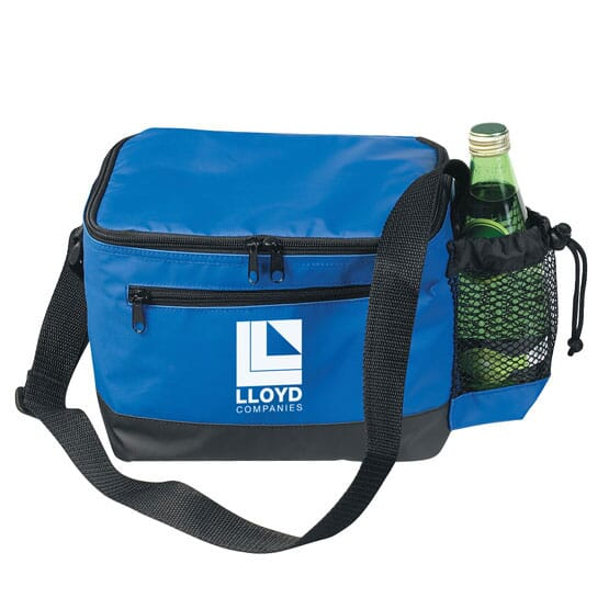 Cargo Cooler Bag