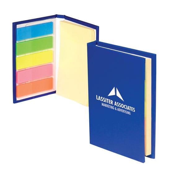 Mini Sticky-Note Book 101197