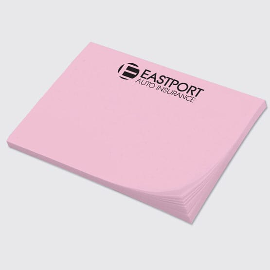 Post-it® Notes 25 Sheets