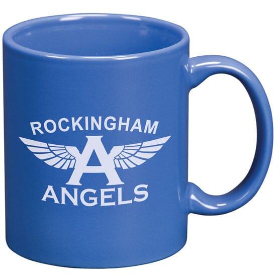 11 Oz Super Mug 101423