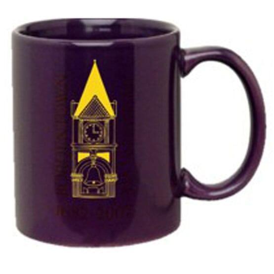 11 oz Super Mug