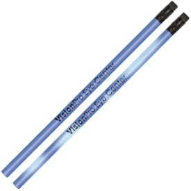 Chameleon Pencil - 24hr Service