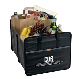 Essentials Cargo Hauler - Large