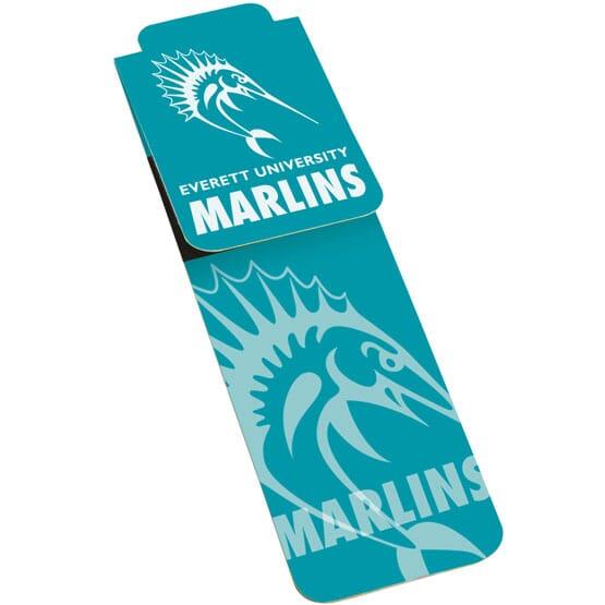 Junior Flip And Clip Bookmark