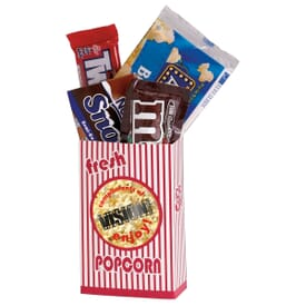 Movie Munchies Box
