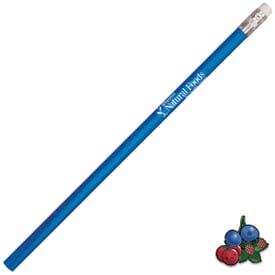 Super Scent Pencils