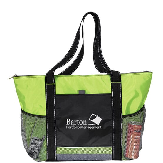 Colossus Cooler Bag