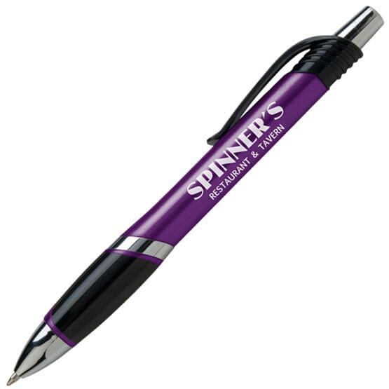 Exhibition Pen