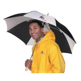 Automatic Sports Umbrella