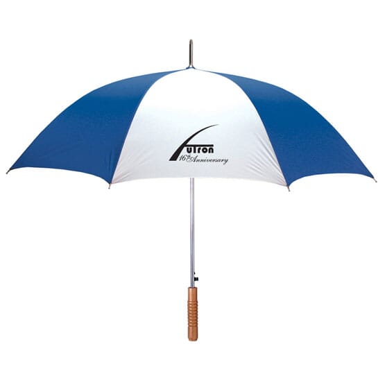 Automatic Sports Umbrella