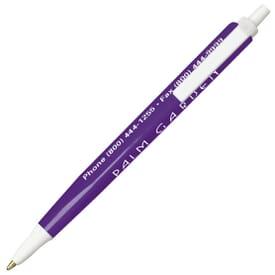 BIC® Tri Stic Pen - 24hr Service