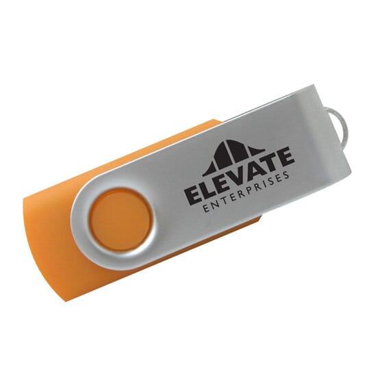 Swivel Flash 1GB - 24hr Service