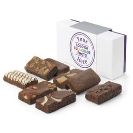 Fairytale Brownies® Custom 8-Sprite Box