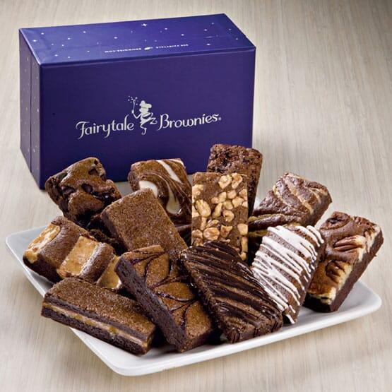 Fairytale Brownies® Sprite Dozen