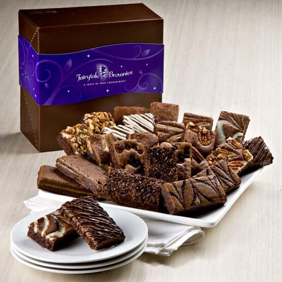 Fairytale Brownies® Sprite Double Dozen