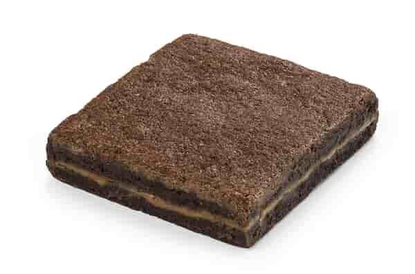 Fairytale Brownies® Custom Brownies