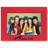 Personalized Graduation Items & Bulk Graduation Gifts