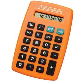 Best Value Calculator - 24hr Service