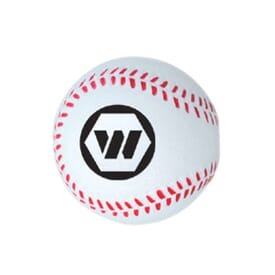 Stress Balls Baseball