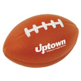 Stress Balls Football