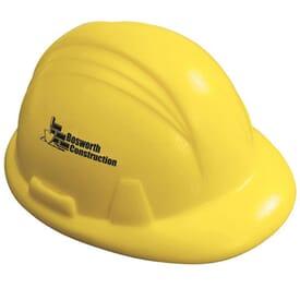 Stress Balls Hard Hat